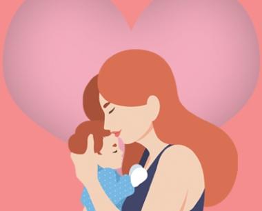 妇女与儿童慈善基金