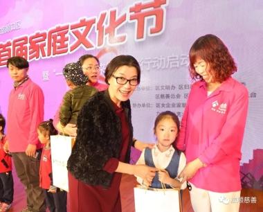 2018-2021年度妇女儿童基金使用情况公示